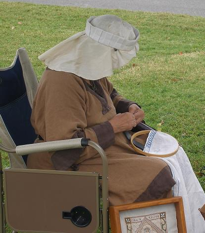 society for creative anachronism essays Welcome to the society of creative anachronism's middle kingdom website, a medieval recreation and education group the middle kingdom is the third oldest kingdom in the sca and covers ohio, indiana, michigan, illinois.